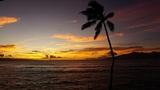 Сообщение об угрозе ракетного удара напугало жителей Гавайев