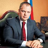 Глава «Офицеров России» сообщил о создании нового политического движения