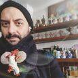 """Находящемуся под домашним арестом Серебренникову присудили премию """"Белый слон"""""""