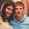 Адвокат Алисы Аршавиной допустила, что футболист спешит с разводом из-за новой любви