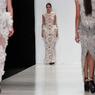 В Нью-Йорке открылась Неделя моды