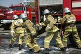 На оборонном предприятии в Дзержинске произошел взрыв