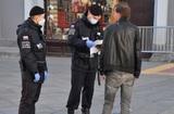 Власти Подмосковья пока передумали штрафовать за отсутствие маски
