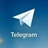 Юристы Telegram ходатайствуют о переносе начала процесса о блокировке