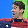 Майкл Фелпс завершил карьеру очередным олимпийским золотом