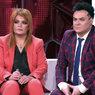 Певица Анастасия рассказала о дружбе с Джуной и отношениях с Пугачевой