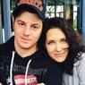 """Катя Климова и Гела Месхи записали уморительную пародию на """"танцующего миллионера"""""""