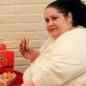 Любители алкоголя редко толстеют, потому что толком не закусывают