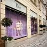 В Чехии владельцы бутиков встревожены: русские ушли!