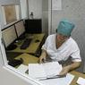 В Белгороде врач подрался с пациентом и убил его