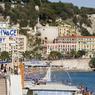 Объявлены регионы Франции - самые недорогие для отдыха