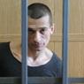 Художника Павленского осудили во Франции за поджог банка