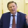 Иванов объяснил, почему разведка молчит о крушении A321