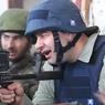 Михаилу Пореченкову грозит суд за стрельбу из пулемета в Донецке