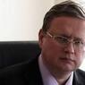 РАО: Экономист Делягин призвал не отнимать у авторов контроль за соблюдением их прав