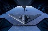 США опровергли рекорд российских Ту-160 - это обычная работа летчиков