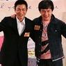 Джеки Чан не отправится на съемки боевика в Приморье