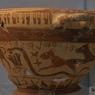 Узнай судьбу в чаше вина - завет древнего астролога (ФОТО)