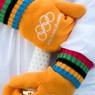 Спортсмены из Южной и Северной Кореи пройдут под общим флагом на открытии Олимпиады