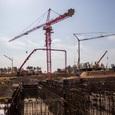 Путин снова констатировал отсутствие порядка при строительстве Восточного