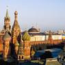Москва готова работать со всеми участниками выборов на Украине