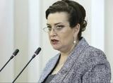 И снова Ростов: теперь в превышении полномочий заподозрили министра здравоохранения