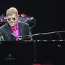 Mirror: Элтон Джон завершает свою музыкальную карьеру из-за состояния здоровья