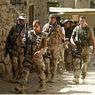 Талибы сбили американский беспилотник