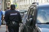 Полиция изъяла почти тонну наркотиков у крупной преступной группировки