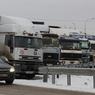 Глава «Автодора» назвал  стоимость проезда по трассе М-11 Москва – Петербург