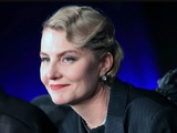 Рената Литвинова спровоцировала бурную дискуссию смелым фото дочери