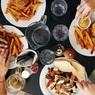 Эксперты рассказали правду о продуктах, вызывающих рак