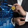 Минфин определился с регулированием криптовалют