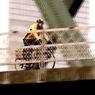 В воскресенье Бульварное кольцо Москвы остановит велопробег