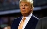 Трамп: Я фанат НАТО, но многие в альянсе не платят по счетам