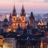 Чехия расследует несостоявшуюся поездку вице-премьера Гамачека в Россию