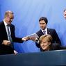 Россия считает резолюцию по гумпомощи в Сирии преждевременной