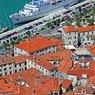 Черногория: Котор открывает круизный сезон