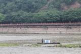 Тела 65 погибших обнаружены на месте крушения теплохода в Китае