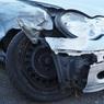В ДТП с молоковозом и лесовозом под Иркутском погибли три человека