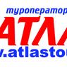 Гендиректор турфирмы «Атлас» задержан по делу об афере