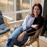 Анастасия Макеева сообщила о возвращении к работе спустя день после операции
