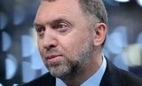 Дерипаска пошутил про степень доверия к нему Путина из-за обвинений США