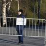Оперштаб назвал сроки режима самоизоляции в Москве