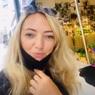 """Экс-жена нового мужа Макеевой о старшем сыне: """"Андрея я отпустила"""""""