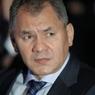 Шойгу: Пентагон прорабатывает операции у границ России