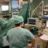 Скоро может появиться 5 Союзных программ в области медицины