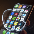 Новый iPhone рекордно подешевел в России