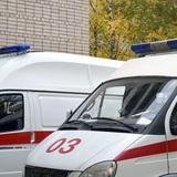 Под колёсами снегоуборочной машины на Урале погибла 12-летняя девочка