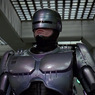 Робот-полицейский вступит в дозор в Дубае